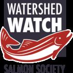 ww-logo-2016